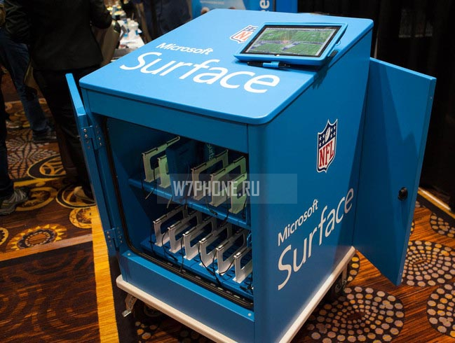 surface-nfl-3