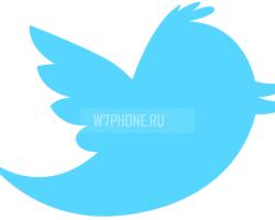 Российский хакер продаёт 32,8 миллиона логинов и паролей отTwitter