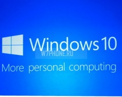 После второй презентации Windows 10в программу Windows Insider вступило более 170 тысяч человек