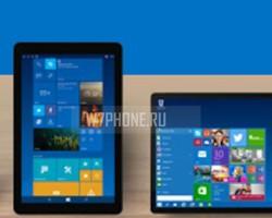 Yezz планирует выпустить первые смартфоны сWindows 10в мае