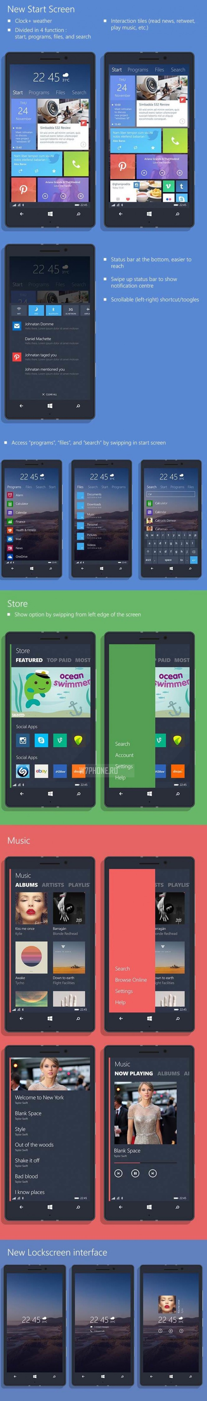 windows_phone_10_concept_2