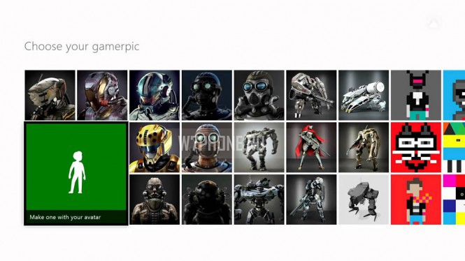 xboxliveavatars-new-2015