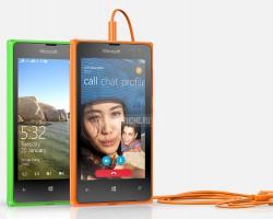 Microsoft Lumia 532 Dual SIM уже можно купить в России