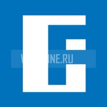 FourClient. Приложение для удобного чтения новостей с любимых сайтов.