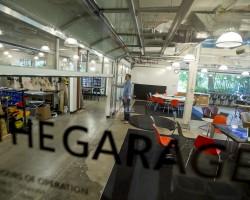 Инкубатор Microsoft Garage выпустил новые экспериментальные приложения для Android иWindows Phone