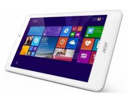 Acer Iconia Tab 8W появился впродаже вРоссии