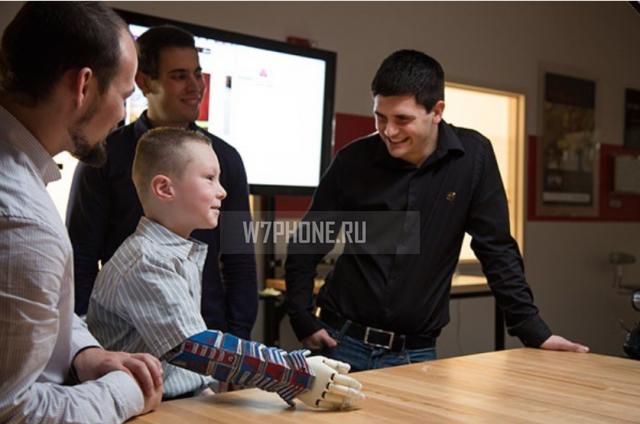 Microsoft запустила Collective Project для помощи студентам–волонтёрам