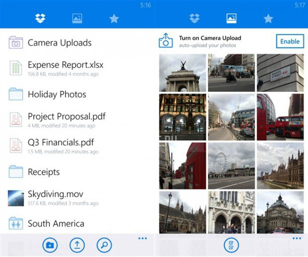 Dropbox-Windows-Phone-620x518
