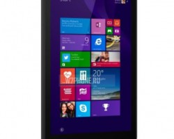Microsoft продаёт Windows-планшет HPStream 7всего за79долларов