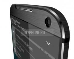 HTC One M9for Windows будет эксклюзивом для США
