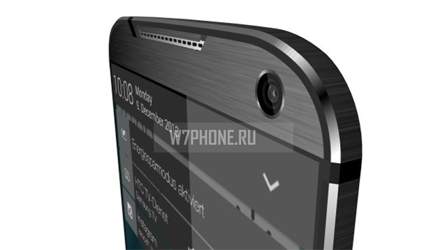 HTC-One-M9-concept-f-1-600x400