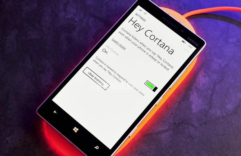 Hey-Cortana-Official-lead-photo