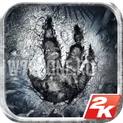 Игра Evolve: Hunters Quest для Windows 8.1