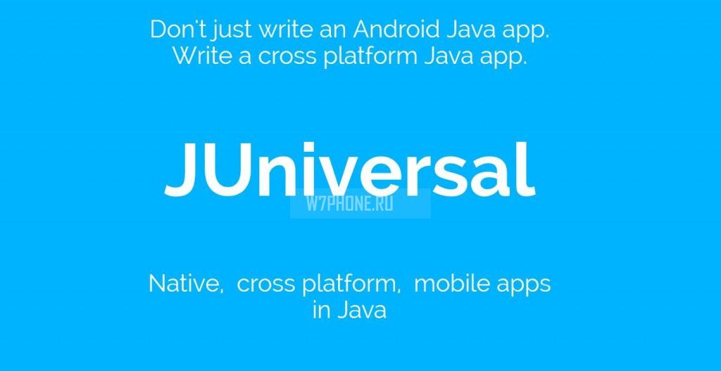 JUniversal-1024x528