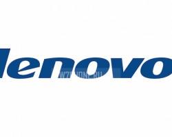 Lenovo устанавливает на новые компьютеры вредоносную рекламную программу