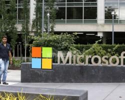 Microsoft Research проведет вСанкт-Петербурге Летнюю школу помашинному обучению иинтеллекту