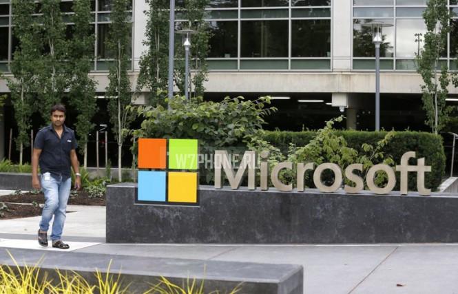 Microsoft объявила о выдаче облигаций