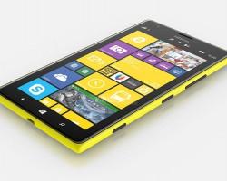 Обновление Lumia Denim приходит на Lumia 1520 и 930 в России, Белоруссии, Казахстане и на Украине