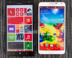 Глава Motorola предрёк Samsung судьбу Nokia