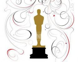 Bing предсказал поражение «Левиафана» в борьбе за «Оскар»