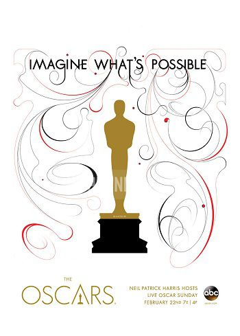 Oscar_87_(2015)_poster