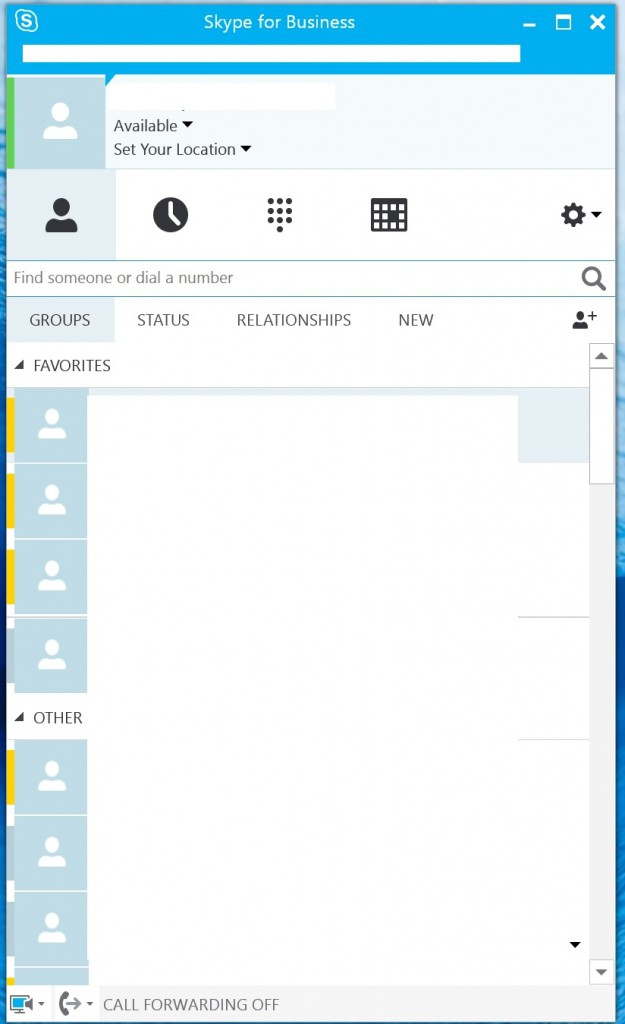Skype-for-Business-1-625x1024