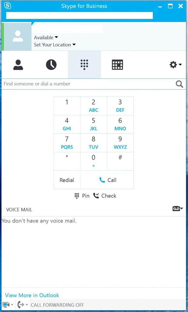Skype-for-Business-4-620x1024