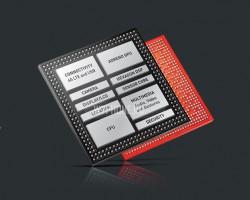 Microsoft готовит смартфоны сQualcomm Snapdragon 810