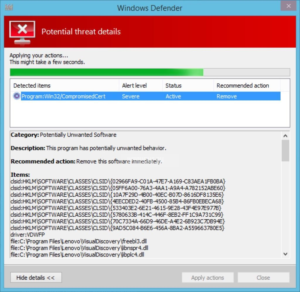 Superfish-Windows-Defender-1024x996
