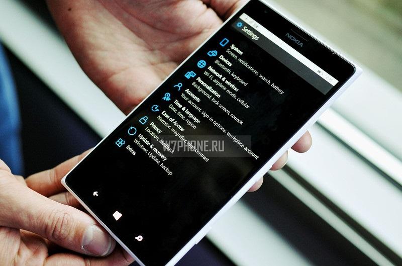 Windows-10-phone-new-Settings