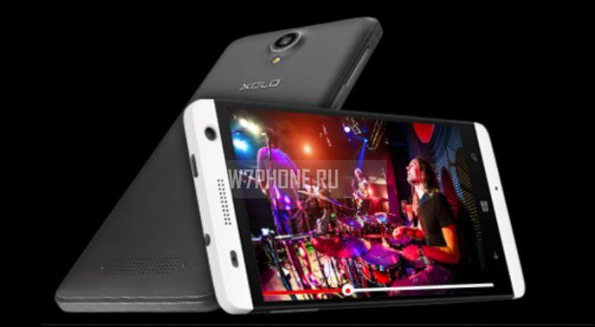 Xolo-Win-Q1000-photo-2