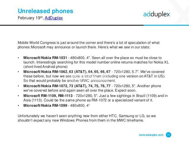 adduplex-windows-phone-device-statistics-february-2015-15-638