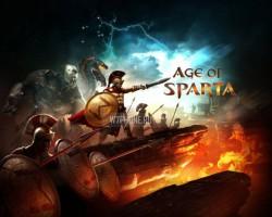 Игра Age of Sparta стала доступной на Windows 8.1 и Windows Phone 8.1