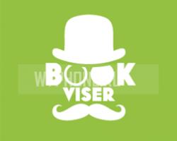 Приложение дня — Bookviser Reader Premium