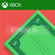 Make it Rain: The Love of Money — новая игра с поддержкой Xbox на Windows Phone
