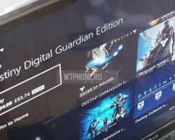 Компания Microsoft проводит большую распродажу игр для Xbox One