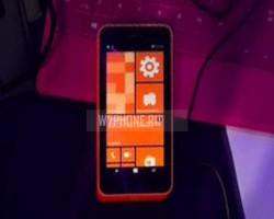 Большие вертикальные плитки могут быть невключены вфинальную версию Windows 10для смартфонов