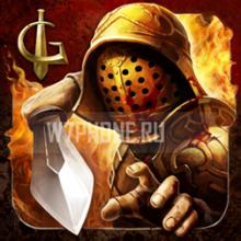 Приложение дня - I, Gladiator