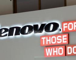 Компания Lenovo перестала устанавливать рекламное ПО на ноутбуки и рассказала, как от него избавиться