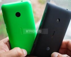Официально: смартфоны с512МБ RAM получат невсе возможности Windows10