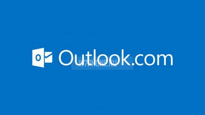 Microsoft отключает Facebook Chat и Google Chat в Outlook.com