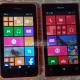 Lumia 520, 530, 535 и 730 начали получать обновление Lumia Denim в России, Белоруссии, Казахстане и на Украине