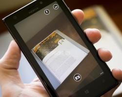 Office Lens теперь умеет сканировать прямо в PDF