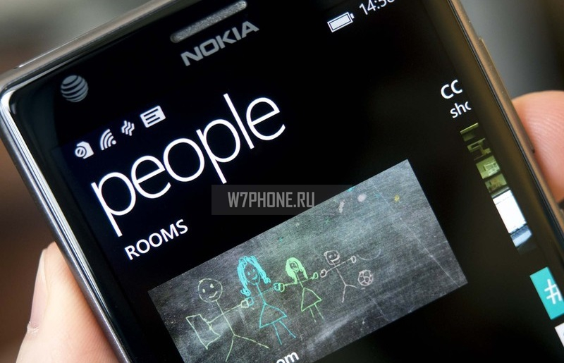 people-rooms-close-925