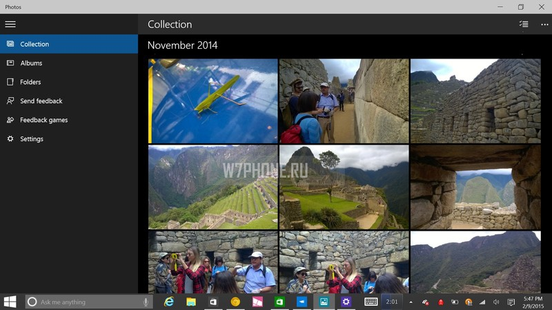 photos-windows-10-screenshot