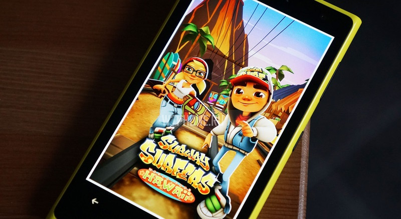 subway-surfers-huawaii-wp-hero