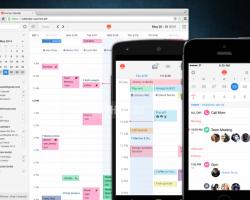 ВMicrosoft официально подтвердили покупку разработчика календаря Sunrise