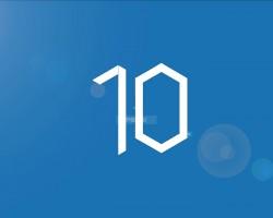 Windows 10 получит оптимизацию asm.js для лучшей производительности браузеров