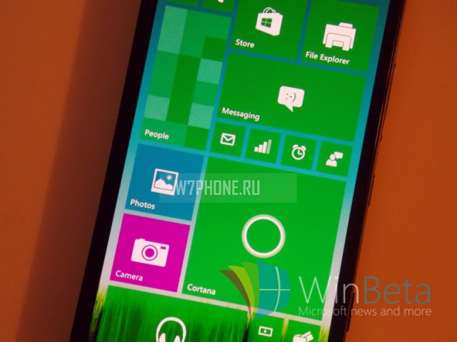 windows-10-phone-new-size-for-tiles