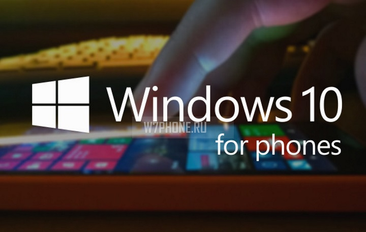 windows-10-phones-img-01_story